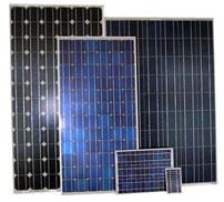 hoeveel ga ik besparen met zonnepanelen